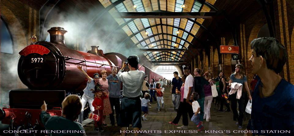 SS_Hogwarts
