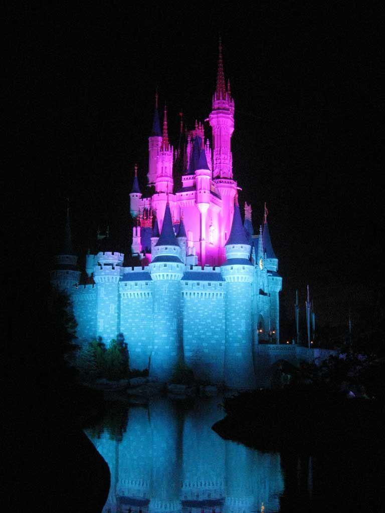 2014-02-castle