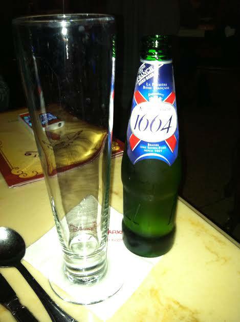 BOG_Beer