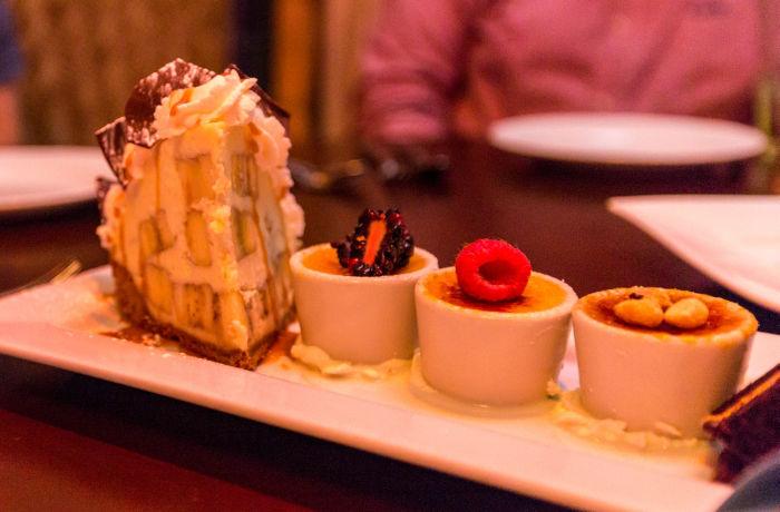 TchoupChop_dessert