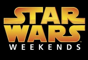 Star Wars Weekends 2015 Touring Plans
