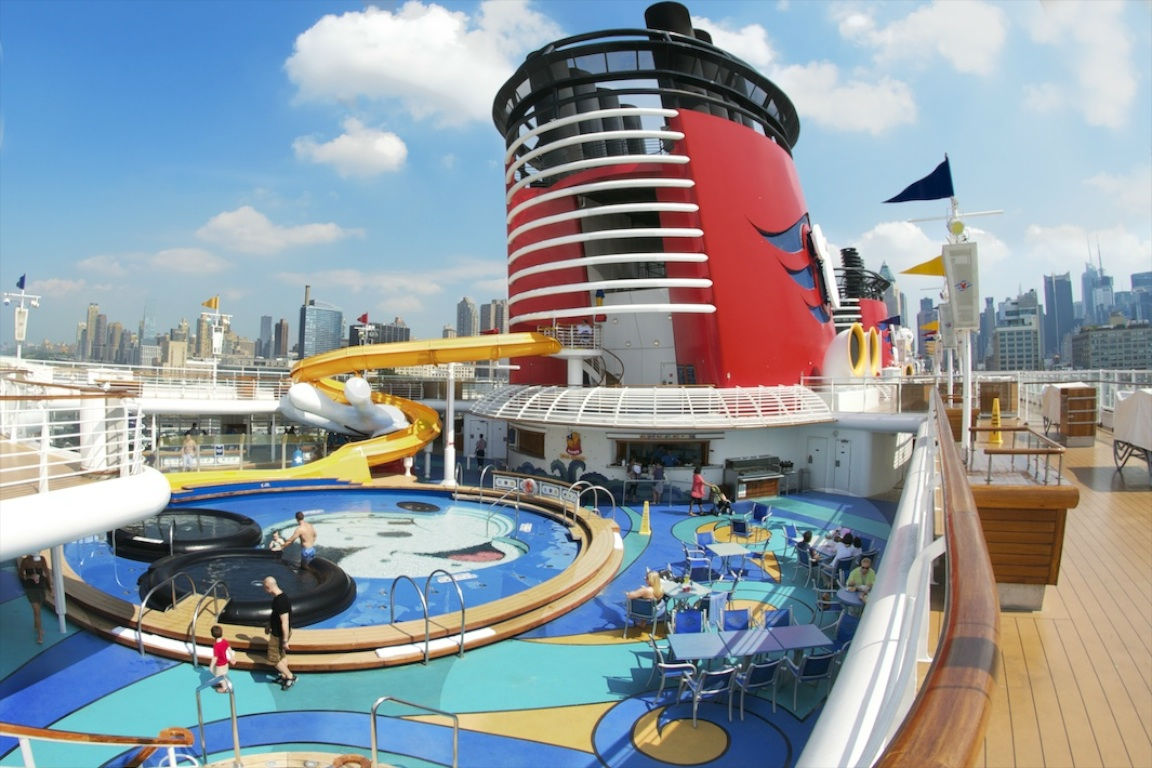 Disney Cruise Line Tips From Our Research