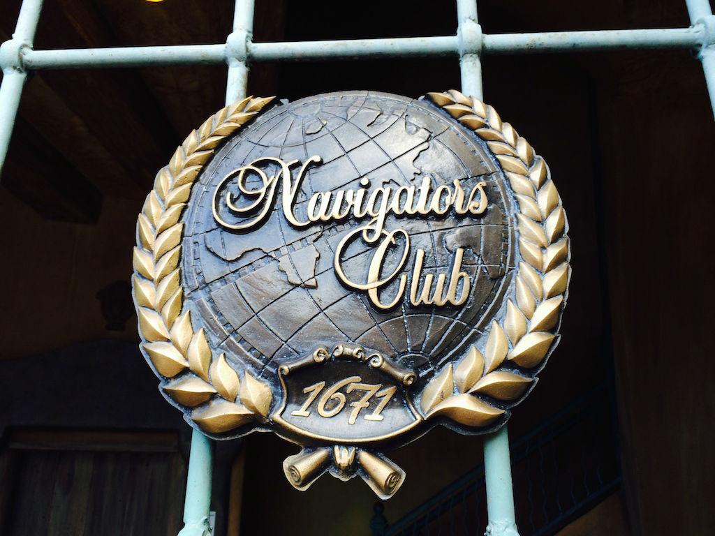IOA_NavigatorsClub