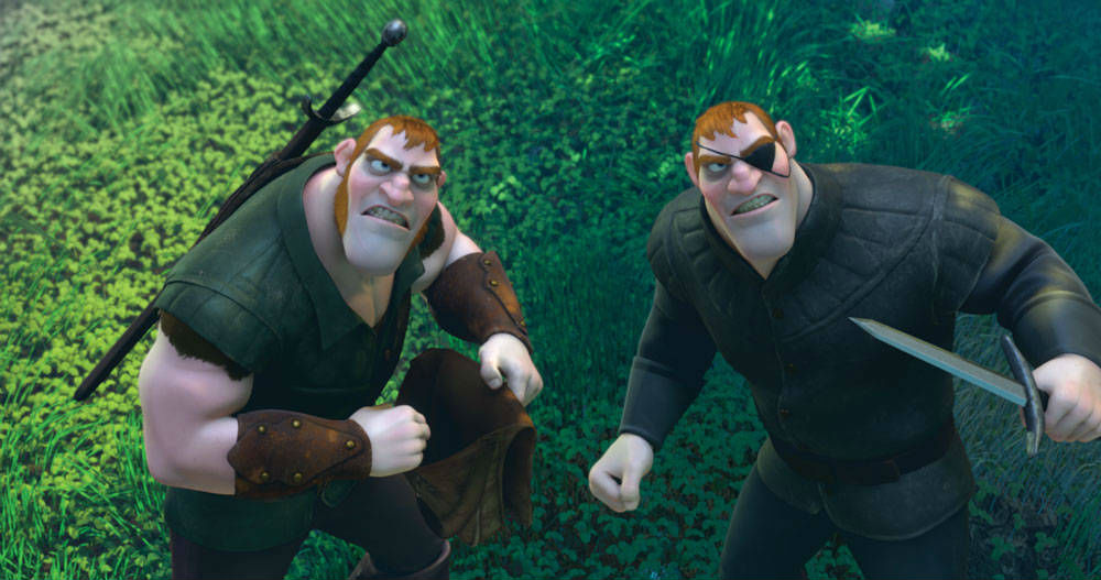 Stabbington_Brothers