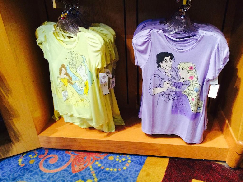 downtowndisney_shirts