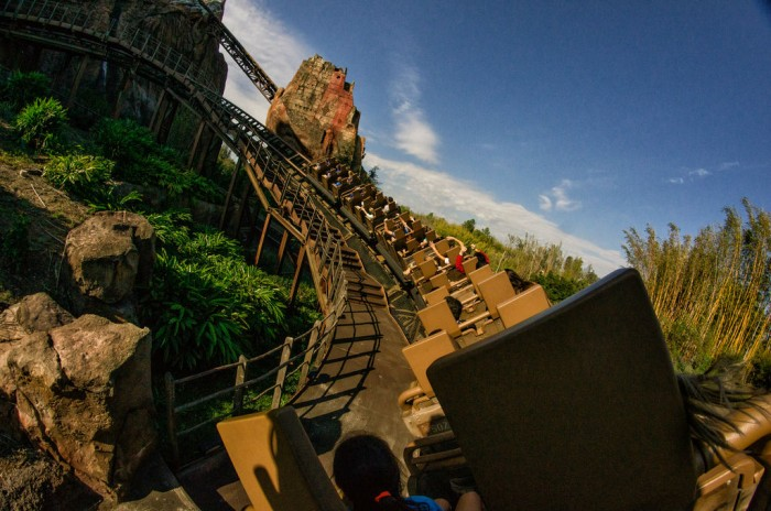 COASTERS_Everest2