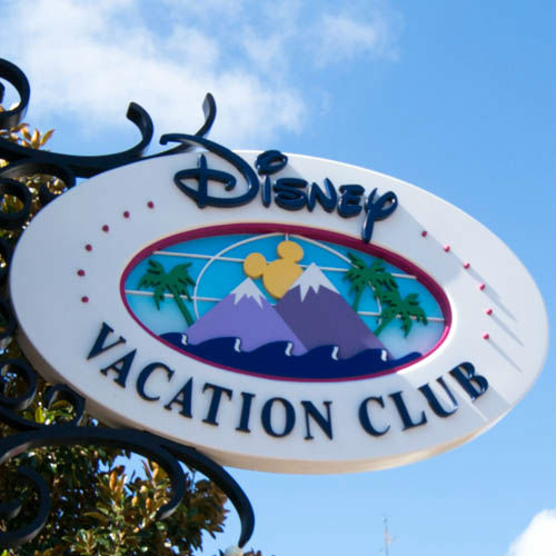 Disney Vacation Club (DVC) 101: What is DVC ...