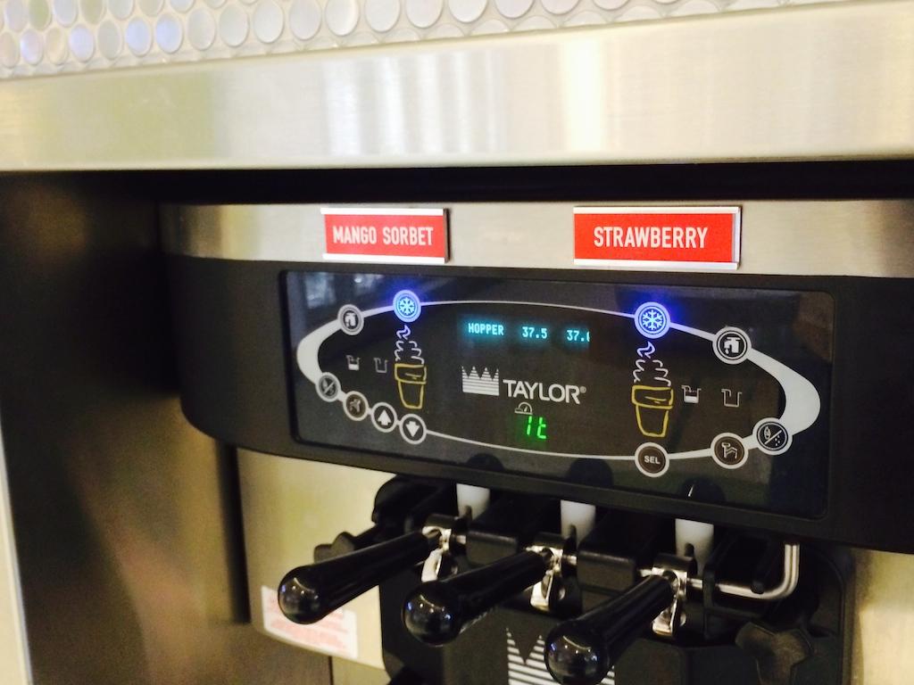 margarita machine rental orlando