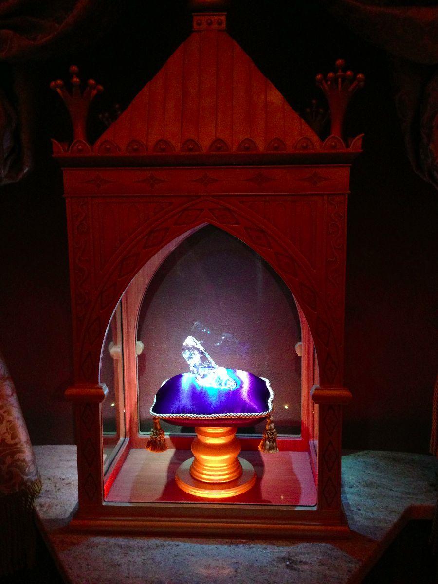 Princess Fairytale Hall06