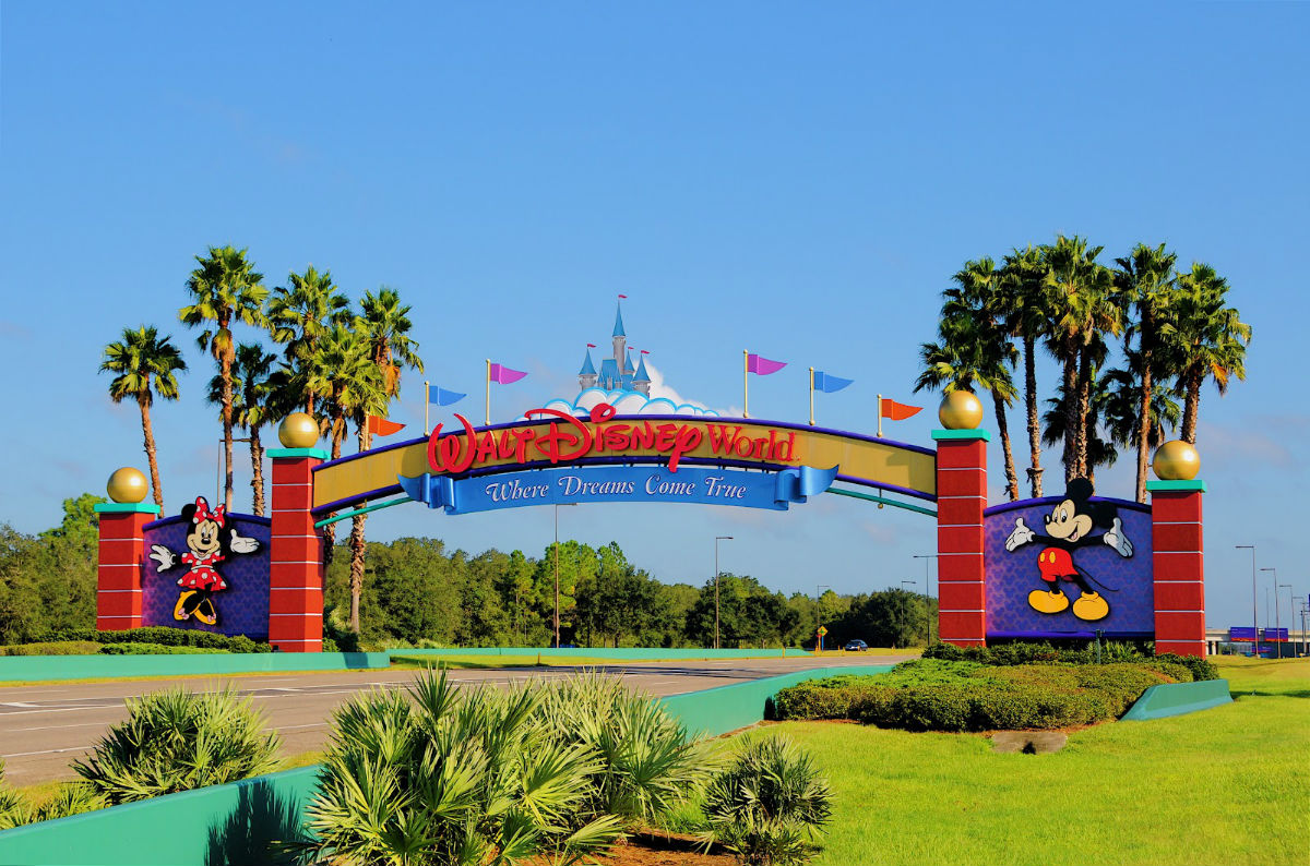 Walt Disney World Off site Accommodations Things to Consider TouringPlans