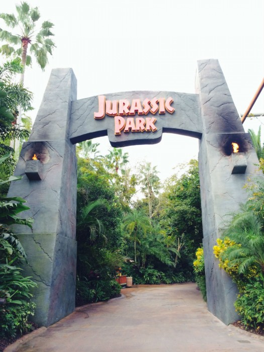 ICONICPHOTOS_JurassicPark