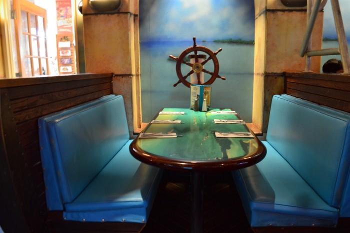 Margaritaville_booth
