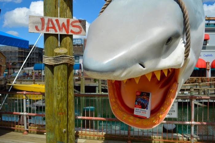PHOTOS_Jaws