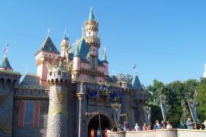 Trivia Tuesday Disneyland Touringplans Com Blog