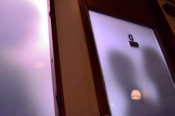 HE_window