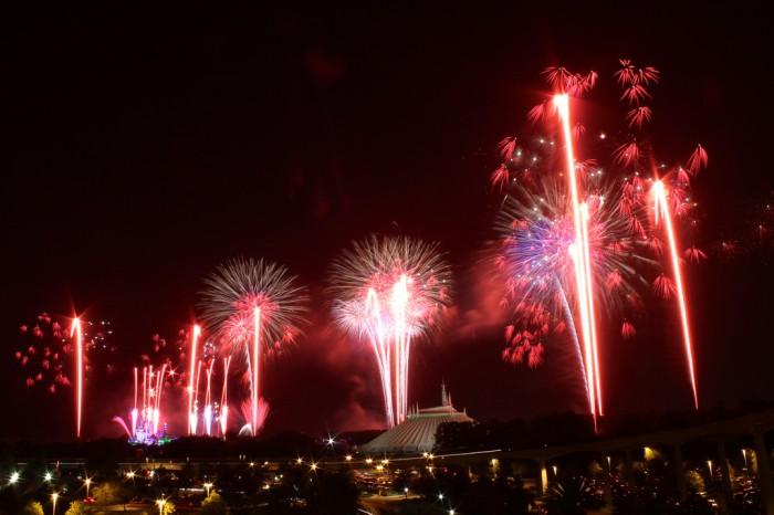 USA_fireworks_Kendra