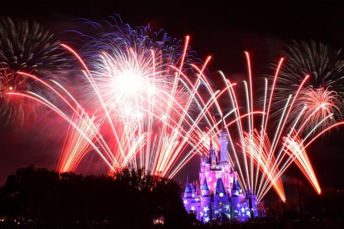 USA_fireworks_kenda