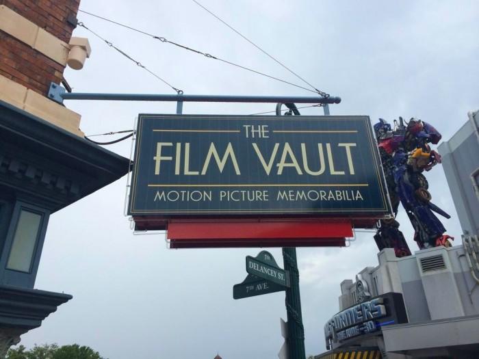 FilmVault1