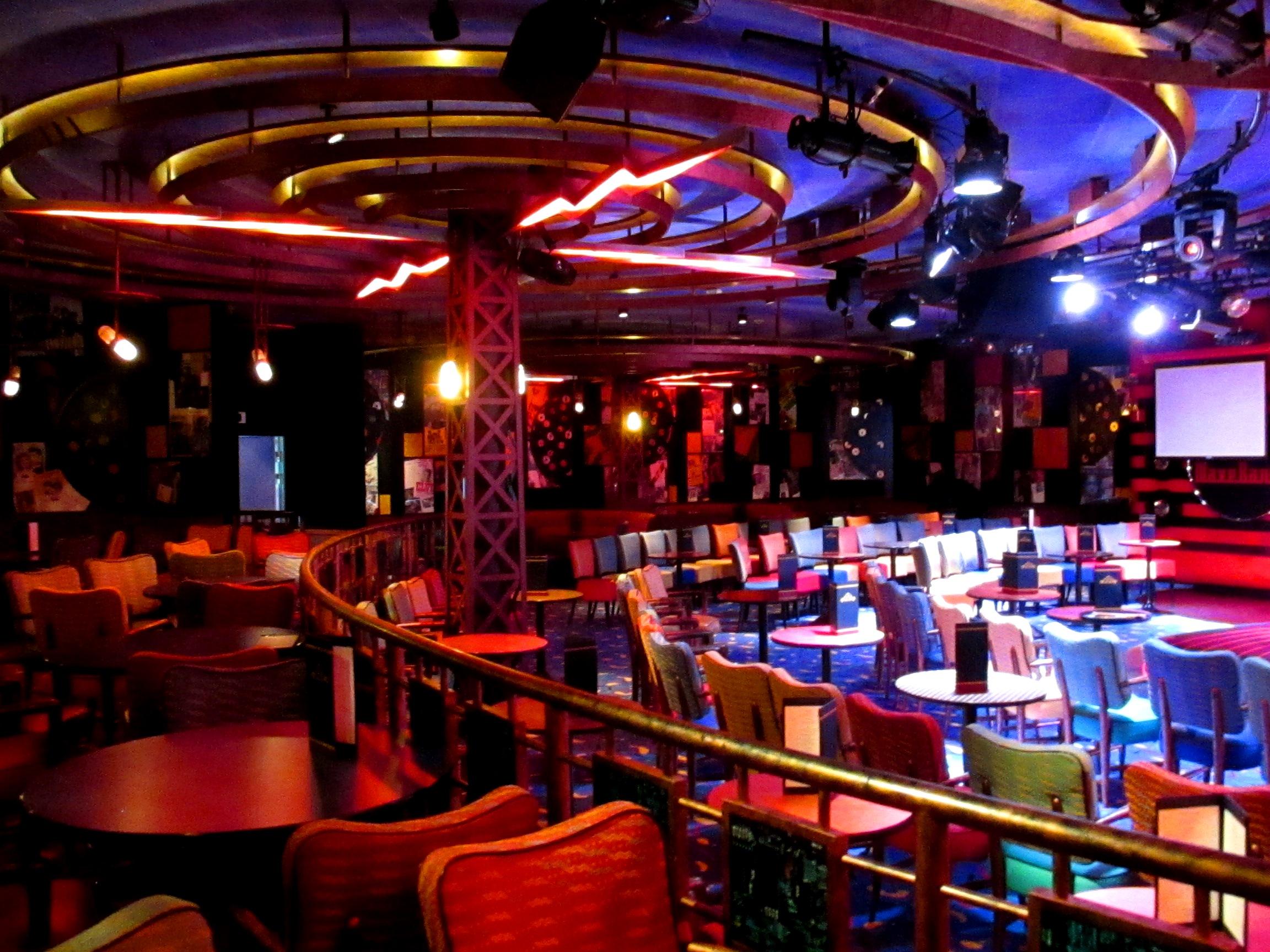 There gambling disney cruises payout poker casino cheats