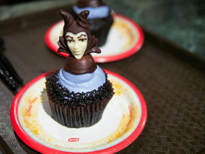 VillainsUnleashed_cupcake