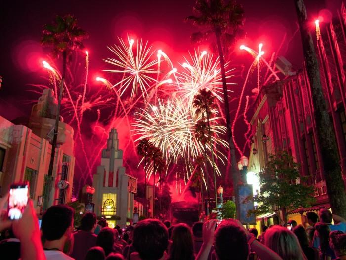 VilliansUnleashed_fireworks