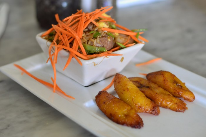 Bongos_fried_rice