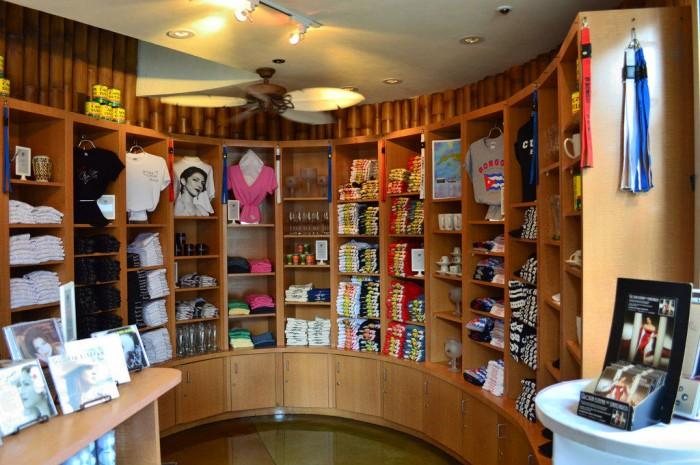 Bongos_merchandise_2