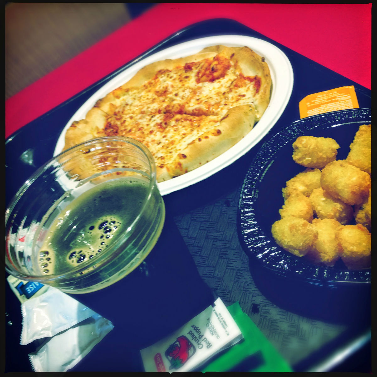 DisneyHipsters_PizzaFastFoodBlvd
