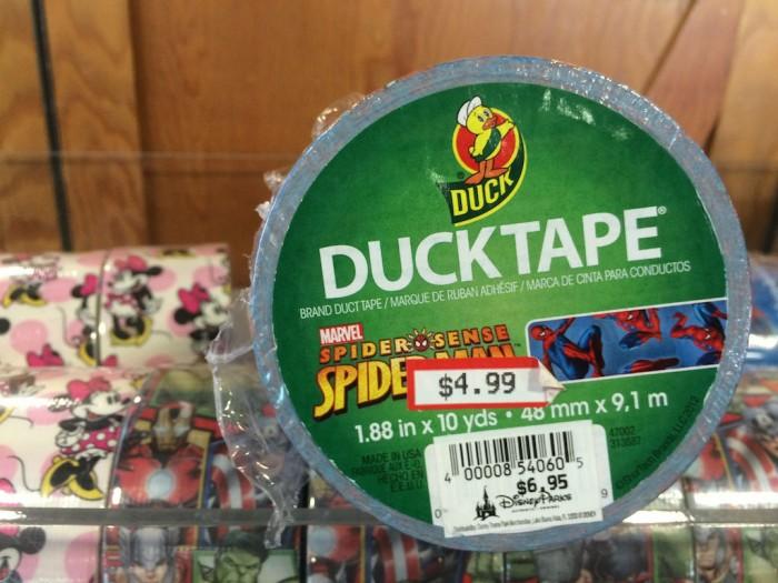 DuckTape1