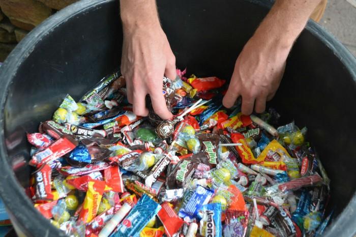 MNSSHP2014_Candy2