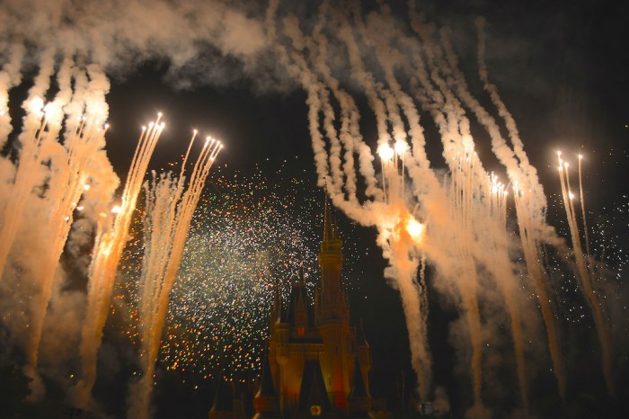 MNSSHP2014_HalloWishes2