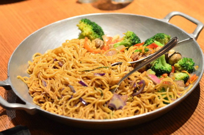 OHANA_Noodles