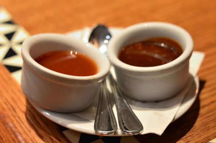 OHANA_Sauces