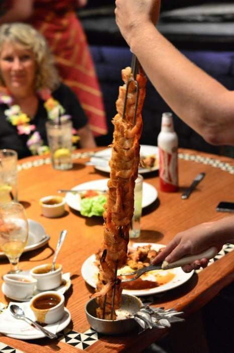 OHANA_Shrimp