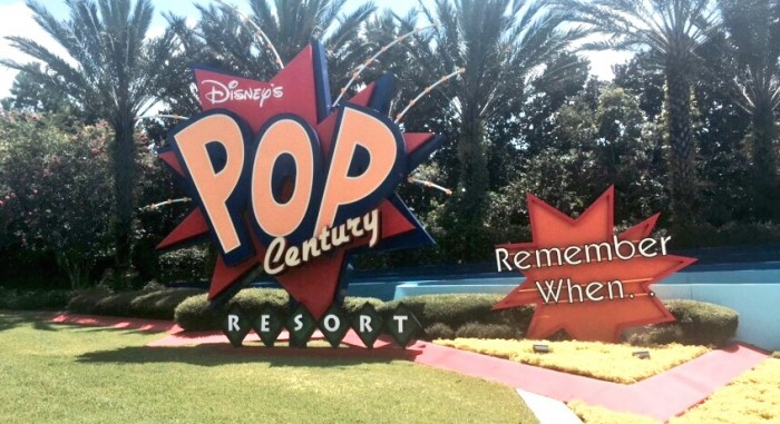 PopCentury_Logo