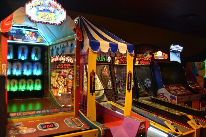 SS_PopCentury_Arcade2