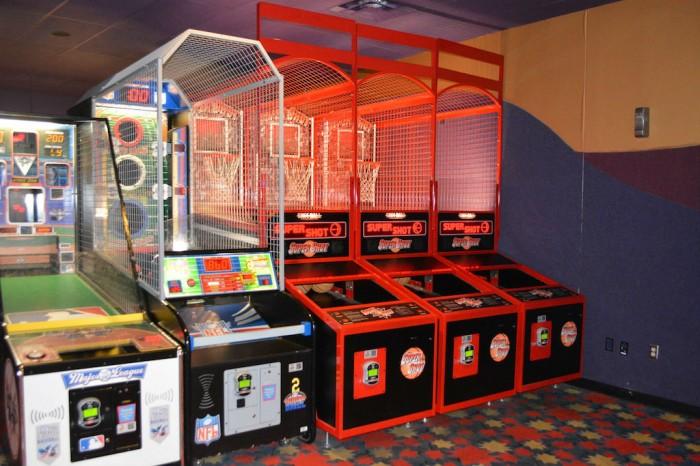 SS_PopCentury_Arcade3