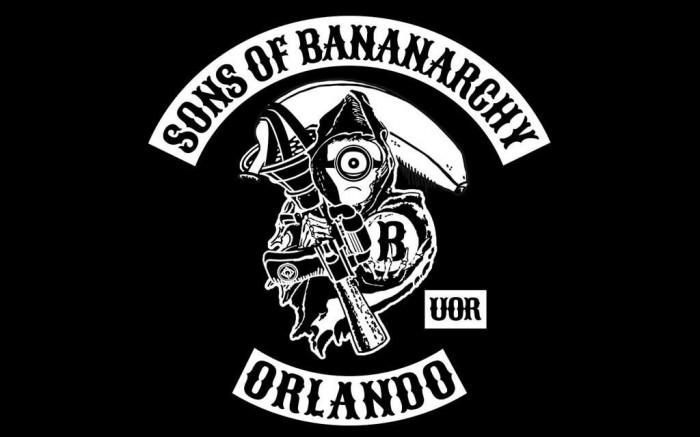 SonsOfBanarchy