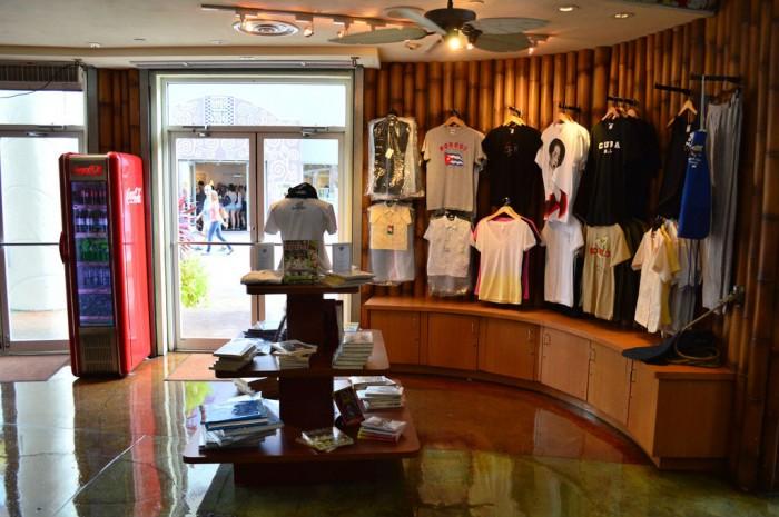 bongos_merchandise_1