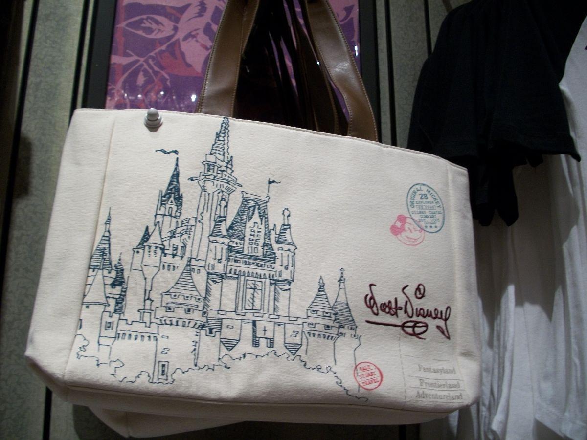 My New Favorite Disney World Souvenir Finds