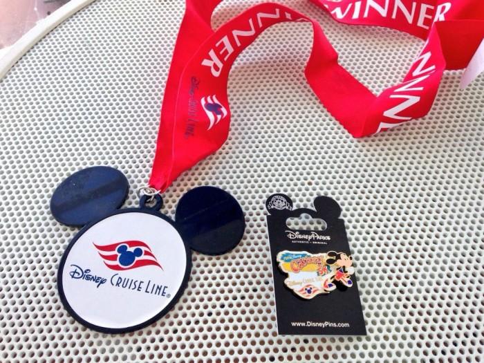 CC_medal_pin