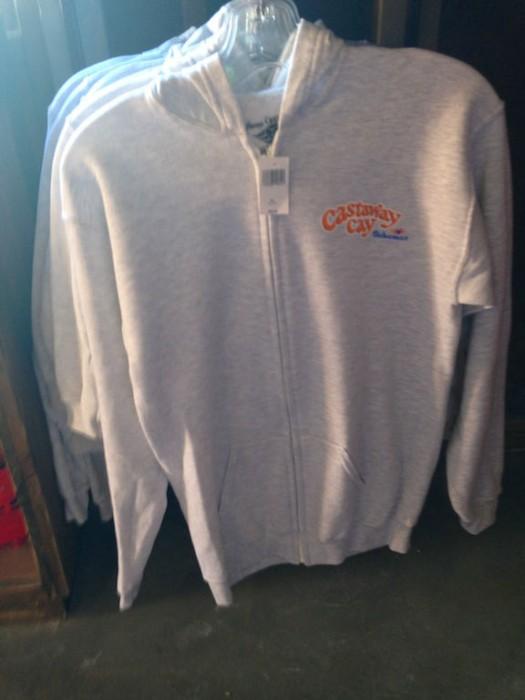 CastwayCaySweatshirt