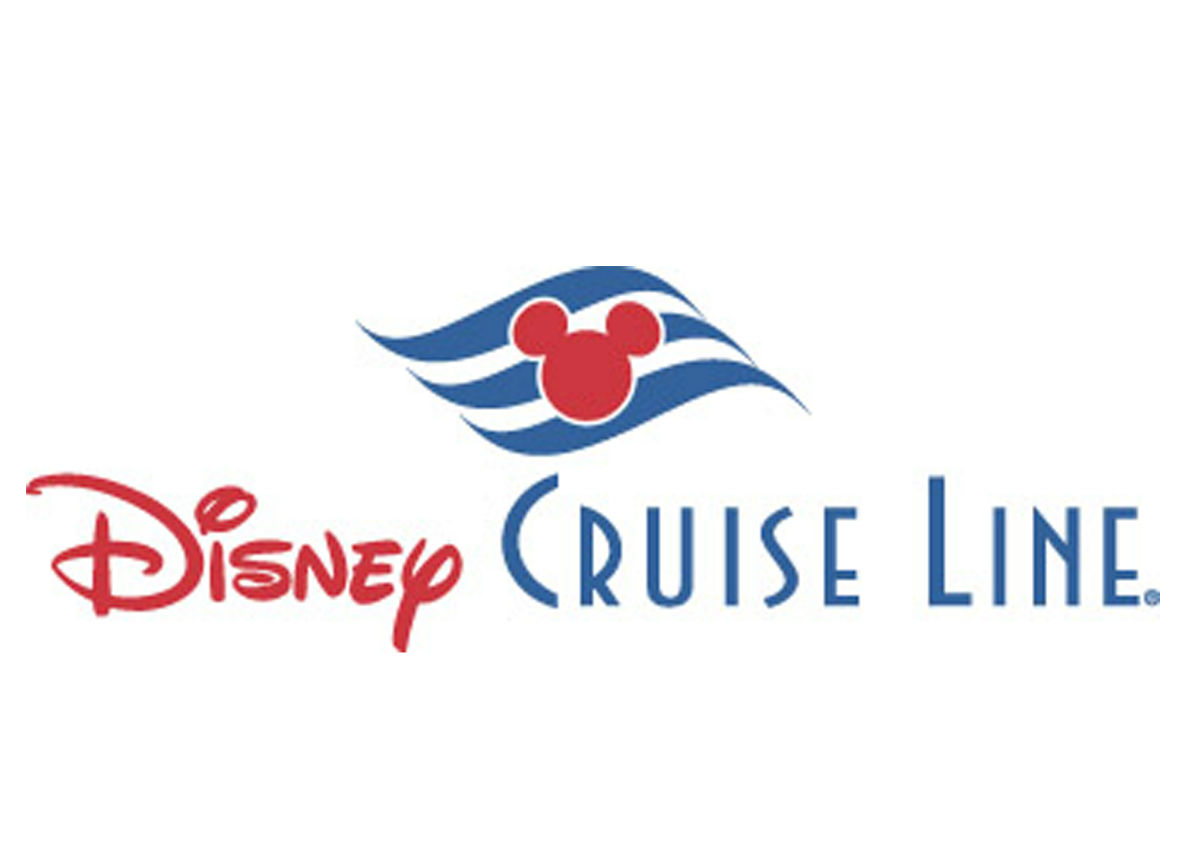 New Disney Cruise Line Cancellation and Final Payment Policy ...