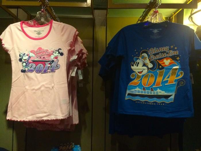 DCLMerch_2014shirts