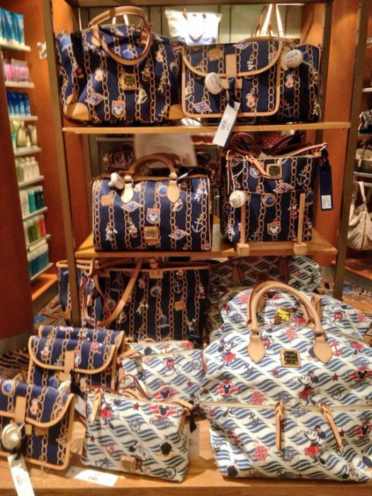 DCLMerch_DooneyandBourke2