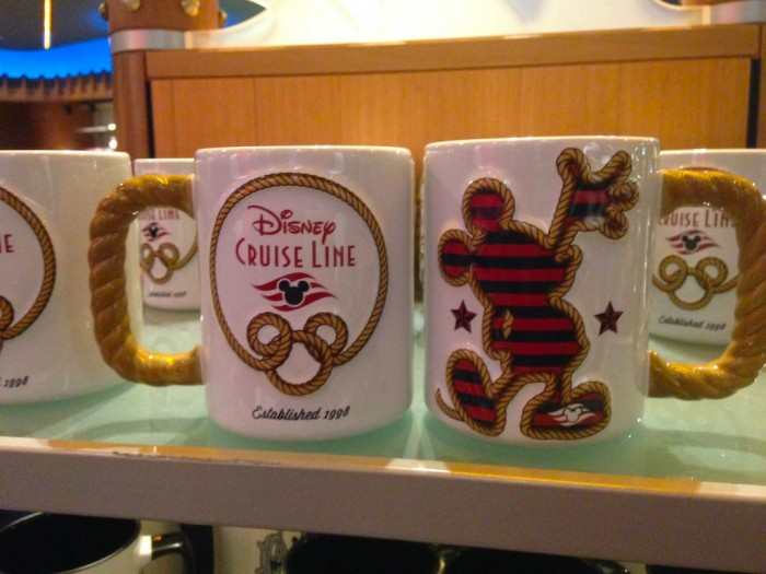 DCLMerch_coffeemug_rope