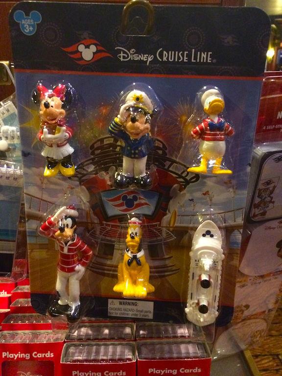 Disney Cruise Ship Toys Best Cruise - Disney cruise ship toy