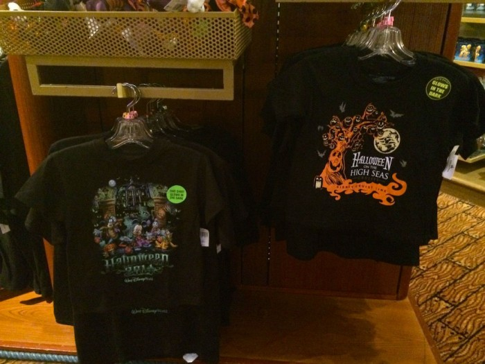 DCLMerch_halloweenshirts