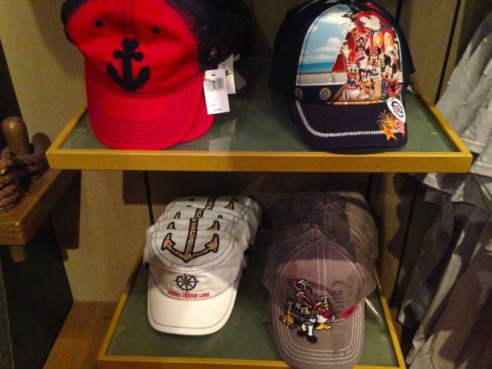 DCLMerch_hats