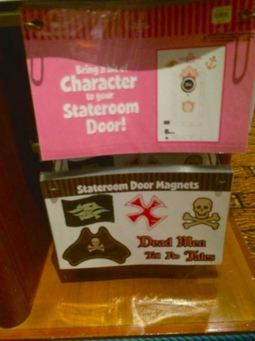 DCLMerch_stateroomdoorstickers